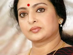 South Indian leading lady Seetha photograph leaked- sema katta