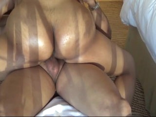 Indian Fat Aggravation Wife Fucked