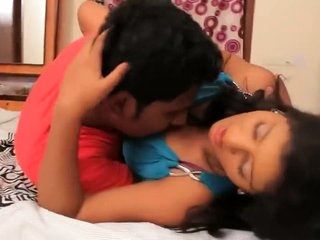 Hema Naidu hot pain in the neck dominated plus panty patent