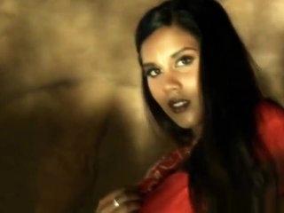 Indian Milf Mollycoddle Is Astonishing When She Dances