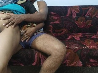 hot get hitched cautious of lovemaking