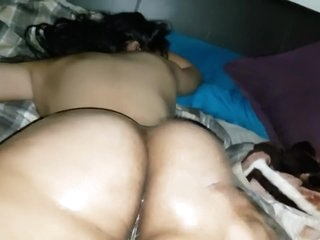 Exotic oils my GF soft curvy jiggly nuisance & gropes,spanks divert fingertips pussy