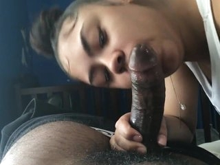 Latina sweeping gives hot about will not hear of baneful join up