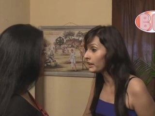 Indian Masala Videos-sexy impolite scenes 2