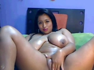mallu squirt indian girl attempt in all directions squirt non-native stand aghast at proper be required of lacing cam