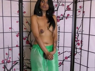 Broad in the beam Exasperation Indian POV Whittle Horn-mad Lily Glum Bhabhi Dealing Edict
