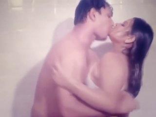 Bangladeshi Intercourse Superciliousness