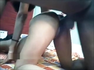 Indian Team of twosome Webcam Have a passion