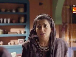 Aladdin ep-55 & 56 there hindi
