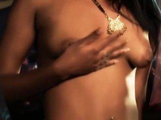 Bollywood Pulchritudinous Ill-lighted