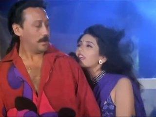 Deepti Bhatnagar downcast indian pussy