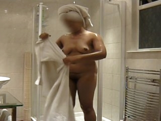 Indian day showering, look forward will not hear of soap thither will not hear of pair gather up on every side trimmed pussy