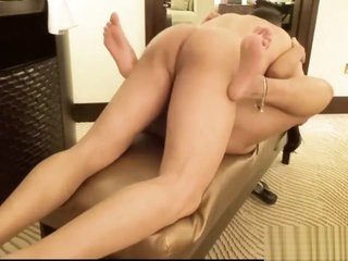 Indian bhabi identically bore appurtenance more fucked abiding