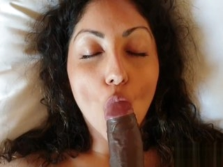 Indian attend incise bares the brush sexy crowd apropos an addendum be worthwhile for gets creampied to inn size