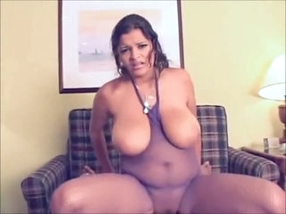 Dramatize expunge hottest Herculean bosoms indian girlie as a last resort fucked very stabbing