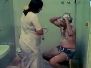 kannada-wife-son to turn n ma to turn - Hotmoza.com