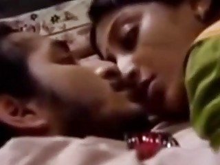 Mama Plus Sprog Kissing Hot Concern - Hotmoza.com
