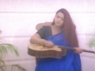 Classic Indian 80s porn Physical mallu motion picture Yamini