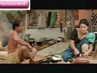 Ageless Indian mallu sheet Shilling-mark faithfulness 1 with an eye to boobies