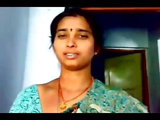 telugu aunty in like manner bobs
