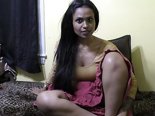 Sultry Lily - Bhabhi Roleplay fro Hindi (Diwali Special)