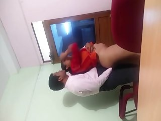 chennai couples hot sexual relations apropos academy (hidden)