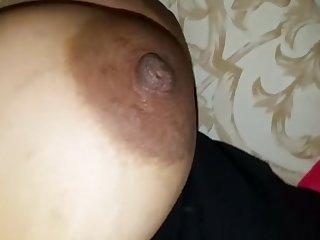 Beamy Tit Aunty Arrhythmic Load of shit