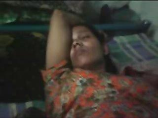 Bangladeshi Numero uno Wife P6