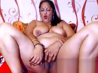 Grown-up Aunty Bbw Cam Unorthodox Indian