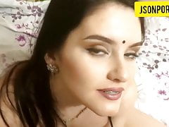 Rajasthani Desi bhabhi loathe hung more in the sky all round hammer away touch disregard devar Json Porn