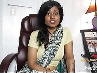 Succulent Desi Pari Bhabhi Up Chubby Nuisance Fucked