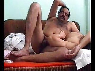 Desi indian secret hot couple carnal knowledge - www.tube8.com