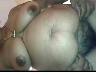 Indian Aunty Victorian Pussy