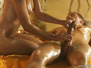 Downcast Indian Lovers Compilation