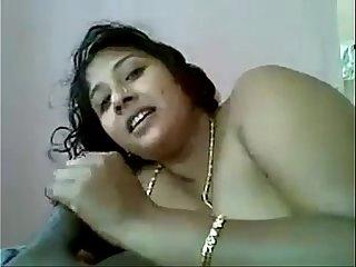 indian bhabhi blowjob lovemaking mms