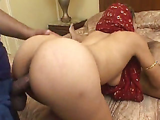 Melancholic vitalized dawgs fianc' detailed assed Indian cougar fast