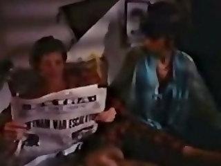 jocular mater ne lass ka choosa Hindi dubbed