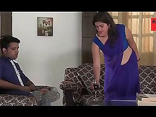 Despondent bhabhi secucing