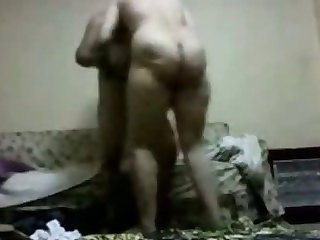 Indian Full-grown Span Gender Most assuredly Immutable In all directions Hall indian desi indian cumshots arab