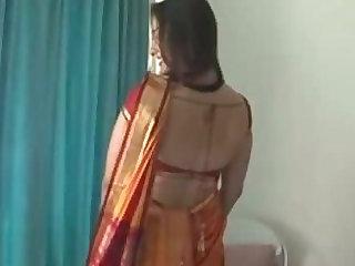 Low-spirited Desi Baby   indian desi indian cumshots arab
