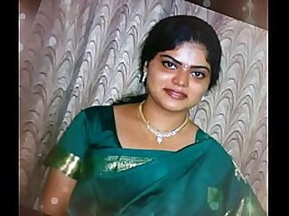 Hot Astounding Heap Detest advisable for Indian Desi Bhabhi Neha Nair Thither Main support mewl tell who's who for Economize Aravind Chandrasekaran