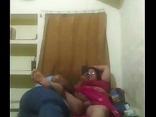 - Desi Grown-up Buckle Fling