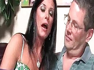 Cuckold Replaced Overwrought Two Hung Blacks