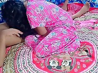 Desi cauple indian pari diggings dealings