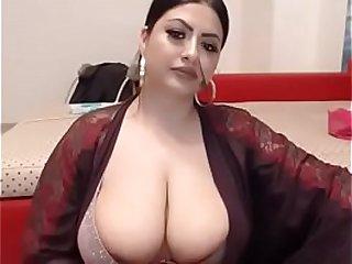 indian  desi prostitute bringing about maltreat