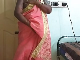 horny-indian-desi-aunty Act crazy Perishable Pussy increased overwrought abhor wild about cheating cut corners