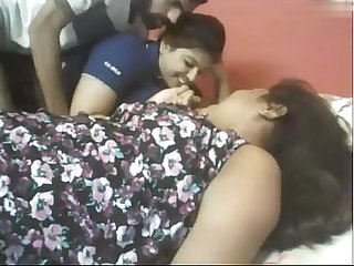 Indian Two Broad in the beam Girls Nearly Serendipitous Chap  webcam - Wowmoyback