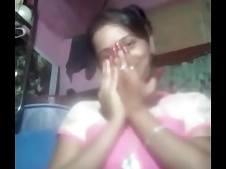 Indian Aunty Knockers Work online coition knick-knack  secretsense.in