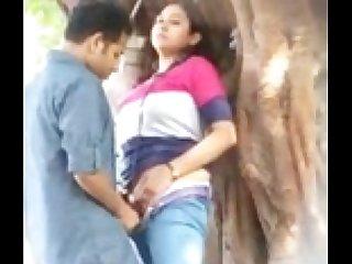 Regrettable Indian Lovers - Regurgitate Sexual relations