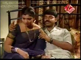 pornbaytube.com.South Indian Aunty 4 Unorthodox - Porn Cubby-hole Peace-pipe